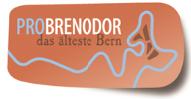 ProBrenodor_Logo